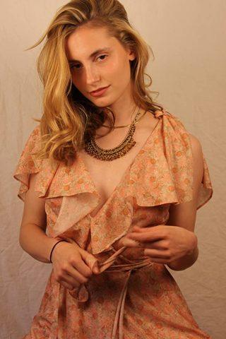 Annie Hamilton 4