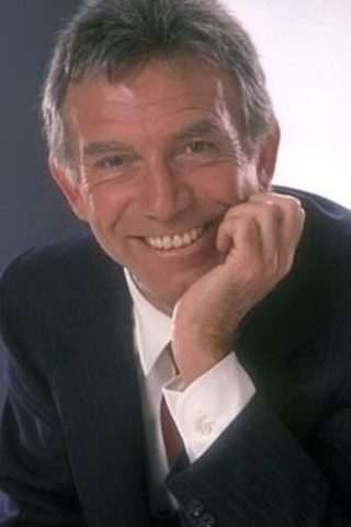 Anthony Franciosa 4