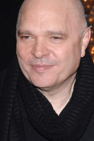 Anthony Minghella phone number
