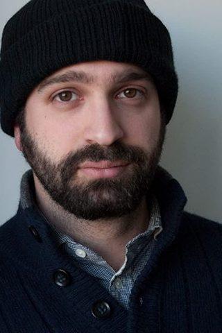 Antonio Campos 1