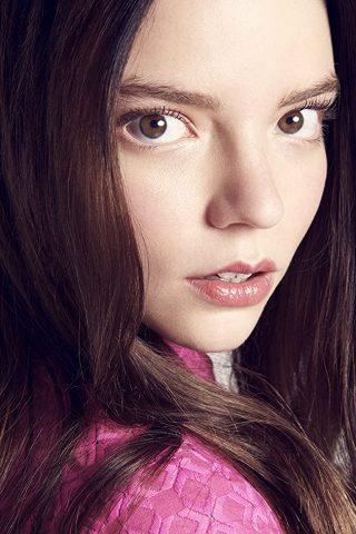 Anya Taylor-Joy 2