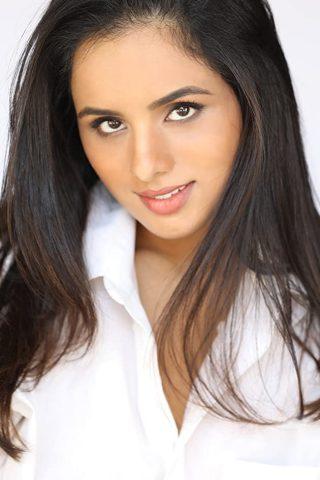 Aparna Brielle 2