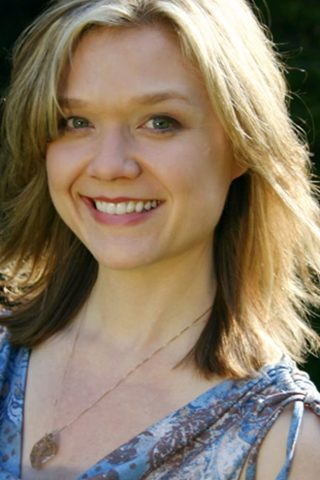 Ariana Richards phone number