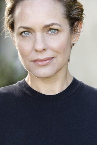Arianne Zucker 3