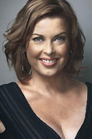 Arlene Silver 3