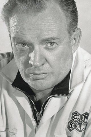 Arthur Kennedy 2