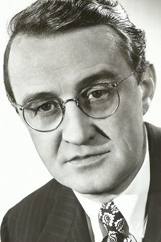 Arthur Shields 4