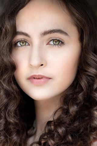 Ashley Brooke 3