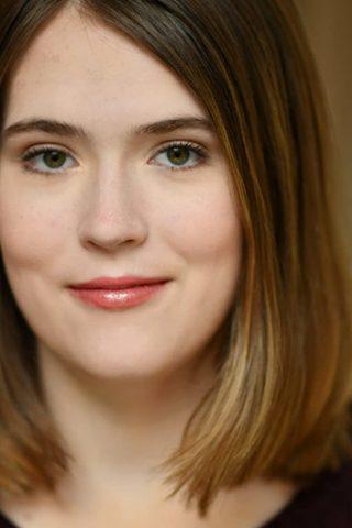 Ashley Gerasimovich 4