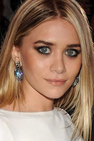 Ashley Olsen 1