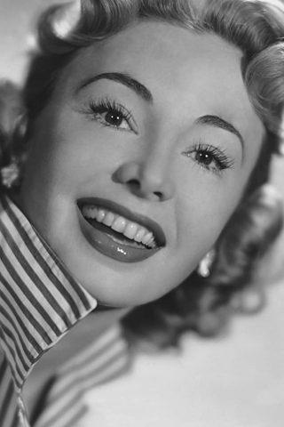 Audrey Meadows 1