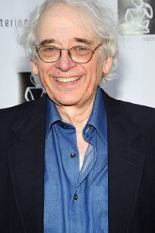 Austin Pendleton phone number