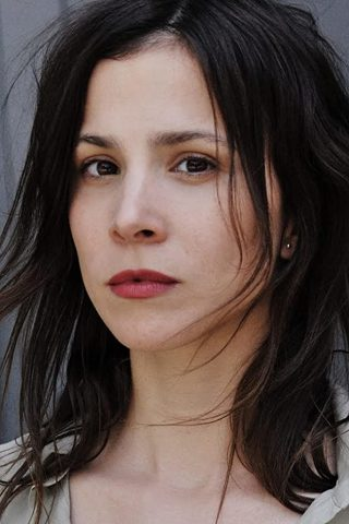 Aylin Tezel 1
