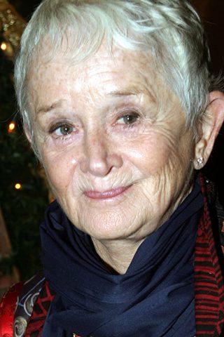 Barbara Barrie 2