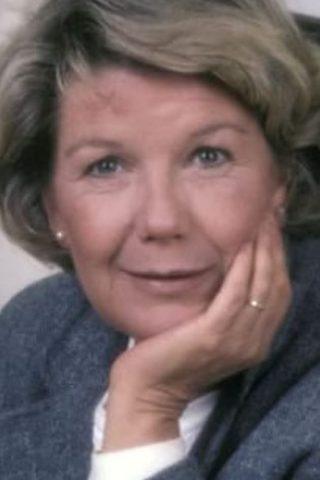 Barbara Bel Geddes 1