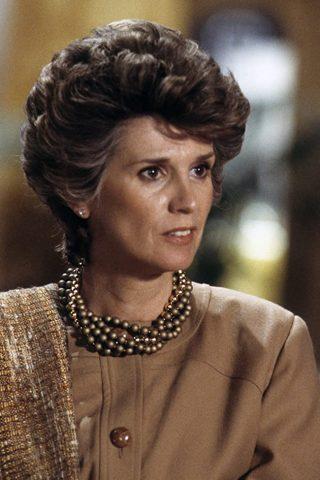 Barbara Bosson 3