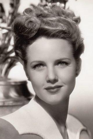 Barbara Britton 3