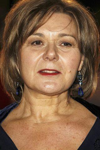 Barbara Flynn 3