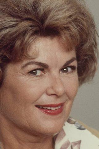 Barbara Hale 3
