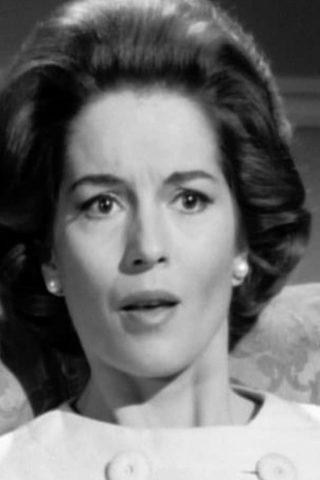 Barbara Shelley 3