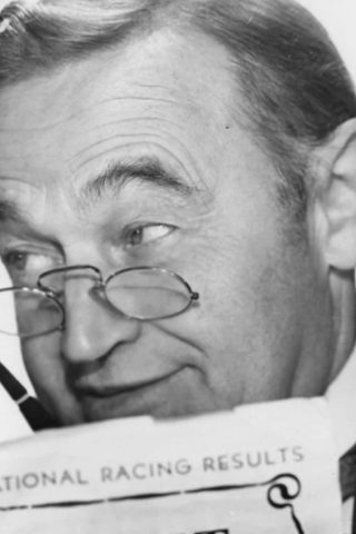 Barry Fitzgerald 3