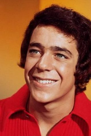 Barry Williams phone number