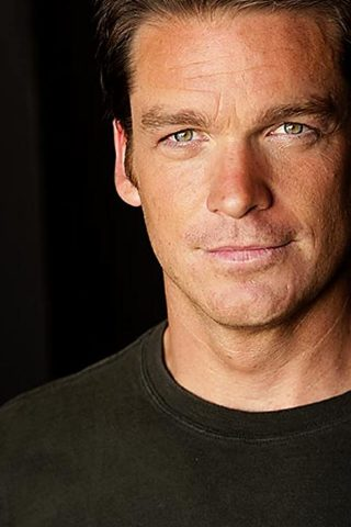 Bart Johnson phone number