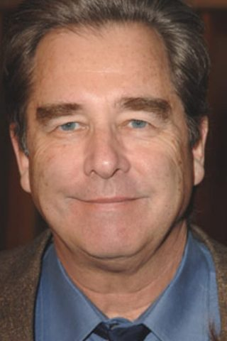 Beau Bridges phone number