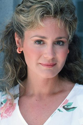 Belinda Montgomery 3