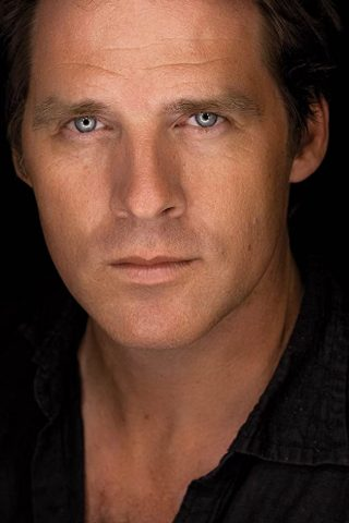 Ben Browder phone number