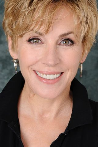 Bess Armstrong 3