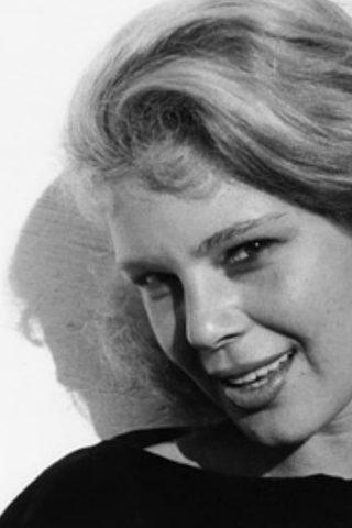 Betsy Palmer 1