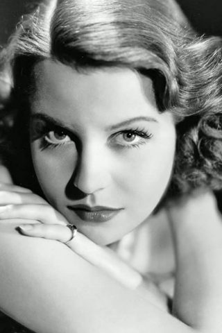 Betty Field phone number
