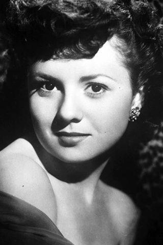 Betty Lynn 1