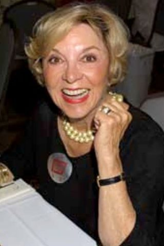 Beverly Garland phone number