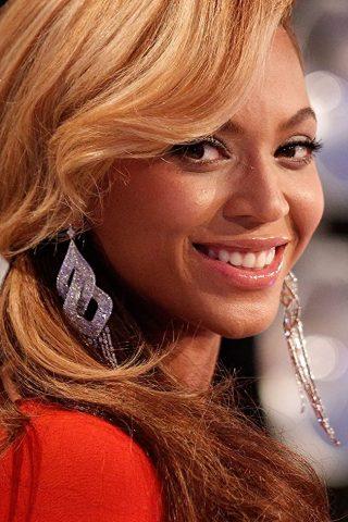 Beyoncé phone number