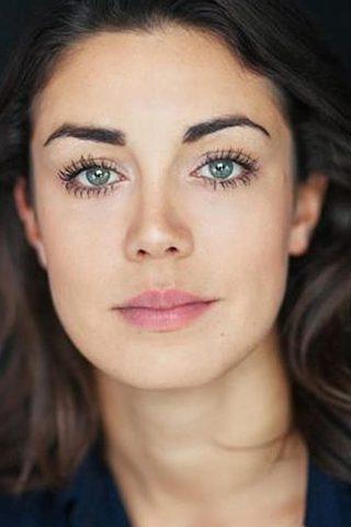 Bianca Hendrickse-Spendlove phone number
