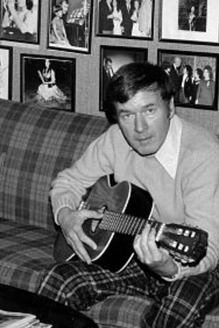 Bill Daily 4