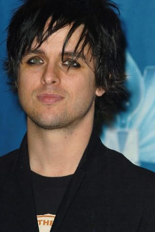 Billie Joe Armstrong 2