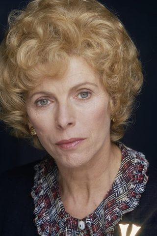 Billie Whitelaw 2