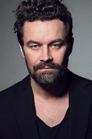 Björn Hlynur Haraldsson 4