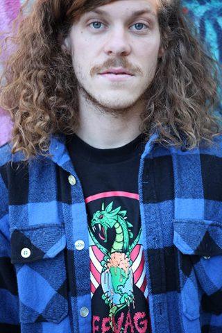 Blake Anderson 4