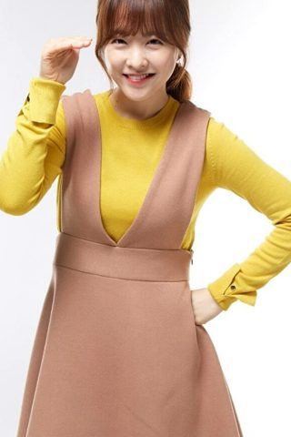 Bo-Young Park 1