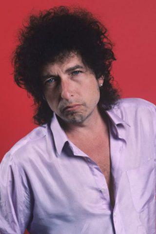 Bob Dylan phone number