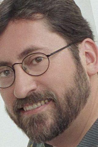 Bob Peterson 1