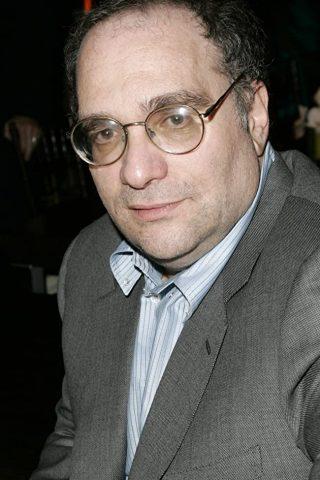 Bob Weinstein 4