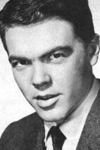 Bobby Driscoll phone number
