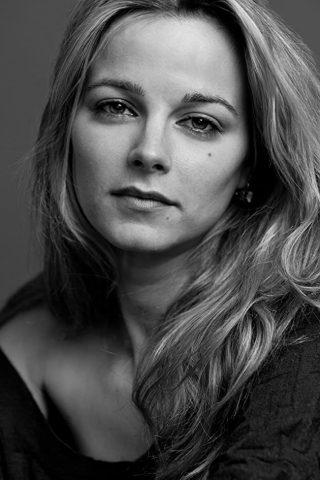 Bojana Novakovic phone number