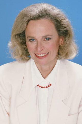 Bonnie Bartlett 2