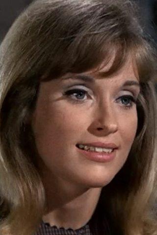 Bonnie Beecher 2